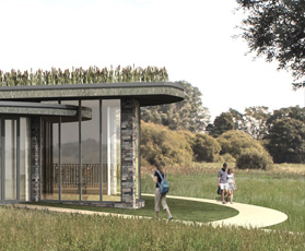 Feature-Great-Fen-Visitor-Centre-9-Architecture-Design-Construction-Sustainability-Interior-Landscape