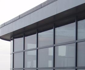 Feature3-Park-Hotel-Architecture-Design-Construction-Interior-Landscape-Specialist-Hotel-Lesuire-Civic