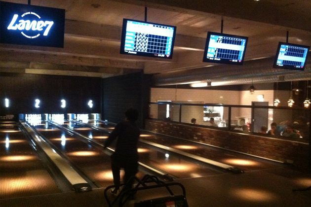 Social-Lane-7-Bowling