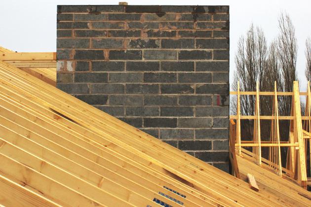 Doncaster-Architecture-Care-Home-Design-Site-Walter-Thompson-Construction