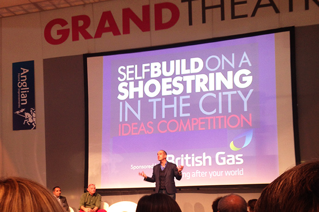 Self-Build-Competition-Architects-Design-AMA-Grand-Designs-Kevin-McCloud